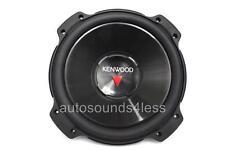 NEW Kenwood KFC-W3016PS Performance Series 2000 W 12