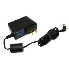 Power Supply for Ingenico Ict220 and Ict250