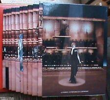dvd box set mina gli anni rai cofanetti mina box cofanetto 10 dvd sigillati 2008