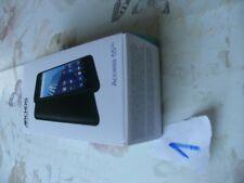 Top Angebot !!!!   2 gebrauchte Smartphones Archos 55 Access.  Top Angebot. !!!!