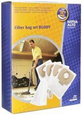 ORIGINALE NILFISK-Blue Line filtro sacco Buddy
