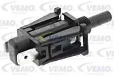 VEMO Switch door contact Fits MERCEDES 190 A124 C107 C123 C124 C126 2018202110