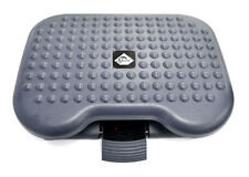 Premium Quality Adjustable Foot Rest , Office Or Home-ERGONOMIC & FOOT MASSAGE