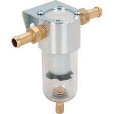 JEGS 52205 Air Oil Separator