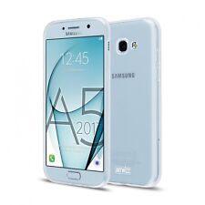 Artwizz TPU case Case Bumper Cover transparent for Samsung Galaxy A5