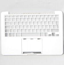 """MacBook Pro 13"""" a1425 Rétine Palmrest Pointe Boîtier Cover TOP CASE 613-0535-5"""