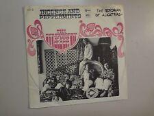 """STRAWBERRY ALARM CLOCK: Incense & Peppermints-Denmark 7"""" 67 Stateside KSS 5 PSL"""