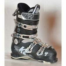 K2 BFC RX 90 - chaussures de ski d'occasion