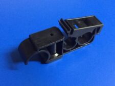 Genuine MG ROVER MGF MGTF Tubo Clip X1 SYC100820 F TF Hydragas Tubo/VUOTO