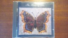 THE HOUSE OF LOVE 2nd Album