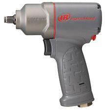 "Ingersoll Rand 2115TIMAX 3/8"" Titanium Air Impact Wrench"