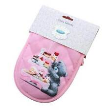 Me to You Tatty Teddy Bear - Oven Gloves