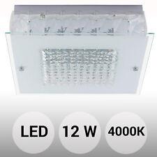 Lu-mi LED Deckenlampe Deckenleuchte Chelsea – P12