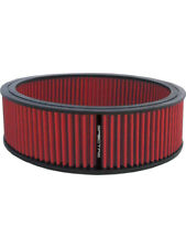 Spectre Replacement Air Filter FOR GMC K15 SUBURBAN 350 V8 4 BBL. (HPR0326)
