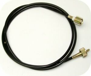 Speedometer Cable for Mitsubishi Mighty Max Truck Starion