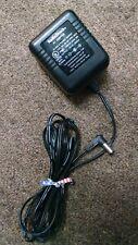 Radio Shack AC Adapter Power Supply  cat no 20-421 pro-2015