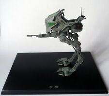 AT-RT STAR WARS DE AGOSTINI 7,5 CM APROX