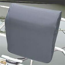 Cuscino per draglia 44x42cm   Marca Blue Performance   BP898