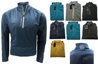 Galvin Green Lincoln 1/2 Zip Wind Jacket Interface-1 - RRP£190 - ALL SIZES