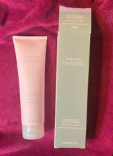 Mary Kay 3D 4 In 1 Cleanser Combination To Oily Skin