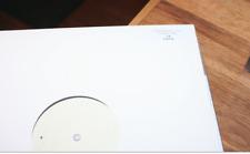 Miles Davis Kind Of Blue Test Pressing CS 8163 200g Classic Records