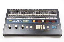 KORG EX-800 Analog Polyphonic Synthesizer Module POLY800 EX800
