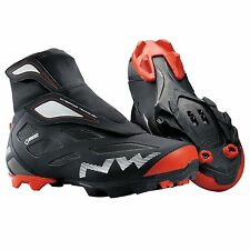 Northwave 2 Bolt Cycling Shoes for Men