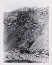 J.C.H. GRABILL ICONIC Great Homestake Mine Lead City Dakota Classic 1888 photo