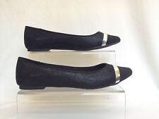 6/12/18 x Job Lot F&F Girls Ladies Womens Dolly Shoes School Work Wholesale Size