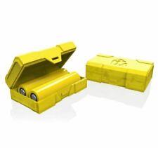 E-Cigarette & Vape Batteries