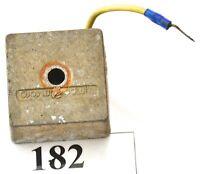 Husqvarna TE 610 ´91 - Limaregler Spannungsregler Gleichricher
