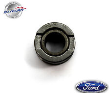 CLUTCH PILOT SPIGOT BEARING BUSH CRANKSHAFT FORD FALCON EA EB ED EF EL
