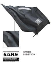 TERMOSCUD Tucano-Urbano Coprigambe Modello R154 PIAGGIO VESPA GT/GTS/GTV/L