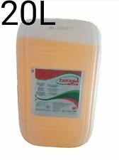 Désherbant Glyphosate Herbicide Total TAKANA 20L concentré livraison en 24h