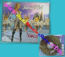 CD Singolo Jamie West Venus JWEST200-CD EU 2003 SIGILLATO no mc lp vhs dvd(S28)