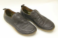 CAMPER shoes sz. 8.5 Europe 42 brown leather.S6446