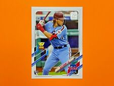 2021 Topps Series 1 #166-330 **COMPLETE YOUR SET!!**