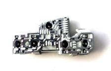 VOLKSWAGEN PASSAT B5 Rear Right Taillight Bulb Holder 3B5945258B NEW GENUINE