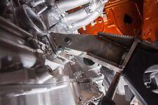 CXRacing 1JZGTE 2JZGTE 2JZ-GTE Engine Mount Kit For 240Z 260Z 280Z S30 Swap