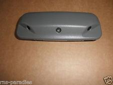 VW Crafter 2014 ultrasuoni sensore dell'abitacolo sorveglianza 2e0959109c a6388200310