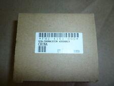 Canon FM2-4161-000 Fuser Sub Thermistor GENUINE