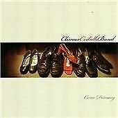 Come Dancing, The Climax Ceilidh Band, Audio CD, New, FREE & FAST Delivery