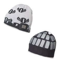Winter Ski Hat Dedicated Soft Helmet Cap Sports Knit Hat Shockproof Beanies