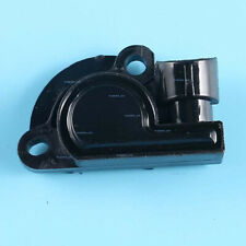 TPS Throttle Position Sensor #17087653 Fits Chevy GMC Truck Chevrolet Daewoo Van