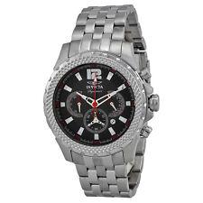 Invicta Signature II Chronograph Mens Watch 7456