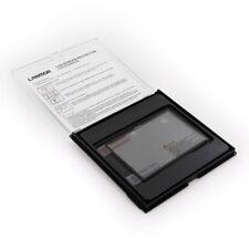 GGS Optical Glass LCD Screen Protector  Nikon D Series Df  glass screen