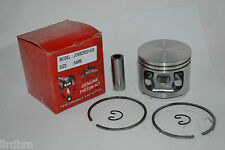 JONSERED 920, 930 PISTON KIT, 54MM, REPLACES PART # 503081501, NEW