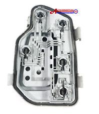 VW Polo 9N Lampenträger für Rückleuchte Rücklicht links 6Q6945257A