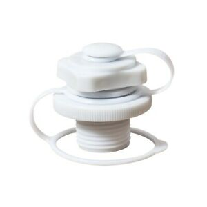 Lay z spa Air Inflation Valve Replacement, Vegas,St Lucia,Miami, Bali - EASYTUBS