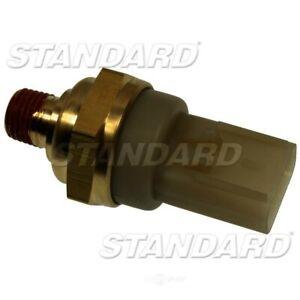 Turbo Boost Sensor Standard Motor Products AS679